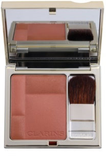 Clarins Face Make-Up Blush Prodige Radiance Blush