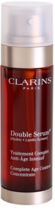 Clarins Double Serum intenzivní sérum proti stárnutí pleti