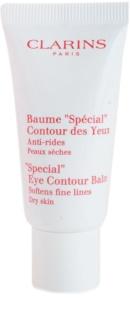 Clarins Eye Care nega za predel okoli oči za zmanjšanje gub