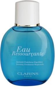 Clarins Eau Ressourcante osvježavajuća voda za žene