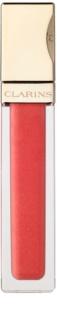 Clarins Lip Make-Up Gloss Prodige intenzivno sjajilo za usne