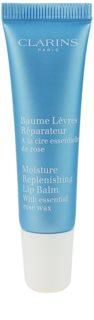 Clarins HydraQuench intensives Feuchtigkeit spendendes Lippenbalsam