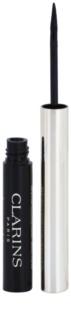 Clarins Eye Make-Up Instant Liner delineador líquido de longa duração