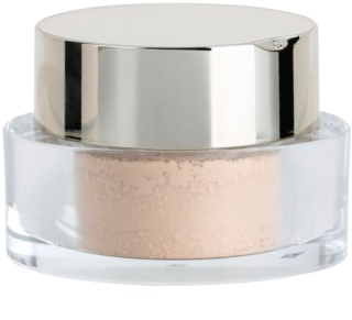 Clarins Face Make-Up Poudre Multi-Eclat cipria minerale in polvere illuminante