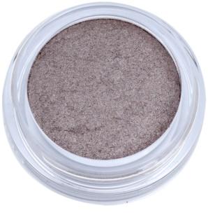 Clarins Eye Make-Up Ombre Iridescente dugotrajna sjenila za oči s bisernim sjajem