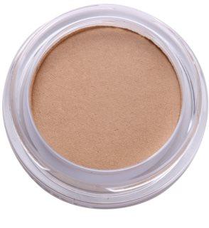 Clarins Eye Make-Up Ombre Matte sombras de ojos de larga duración con efecto mate