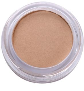 Clarins Eye Make-Up Ombre Matte umbra de ochi long-lasting cu efect matifiant