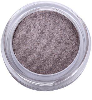 Clarins Eye Make-Up Ombre Matte farduri de ochi de lungă durată cu efect matifiant