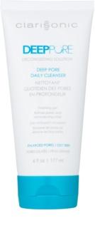Clarisonic Cleansers čisticí gel na rozšířené póry