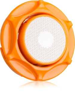 Clarisonic Brush Head Pedi
