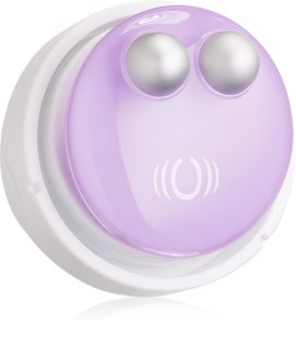 Clarisonic Brush Head Sonic Awakening Eye Massager