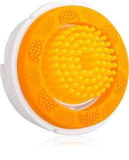 Clarisonic Brush Head Sonic Exfoliator tartalék szónikus bőrtisztító fej a bőrsejtek megújulásáért