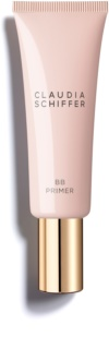 Claudia Schiffer Make Up Face Make-Up Tinted Primer