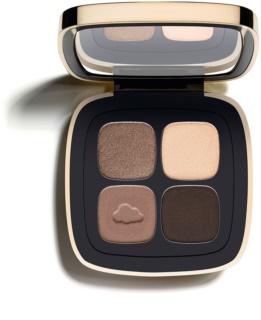 Claudia Schiffer Make Up Eyes paleta očních stínů