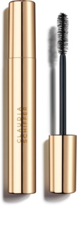 Claudia Schiffer Make Up Eyes Mascara für Volumen