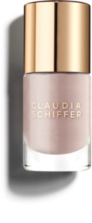 Claudia Schiffer Make Up Face Make-Up rozświetlacz do twarzy i okolic oczu