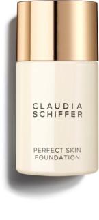 Claudia Schiffer Make Up Face Make-Up Foundation