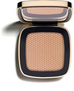 Claudia Schiffer Make Up Face Make-Up puder do konturowania