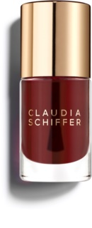 Claudia Schiffer Make Up Lips blush liquido e lucidalabbra