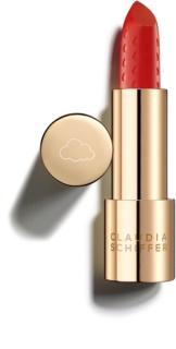 Claudia Schiffer Make Up Lips krémová rtěnka
