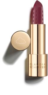 Claudia Schiffer Make Up Lips batom cremoso
