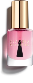 Claudia Schiffer Make Up Nails base coat per unghie