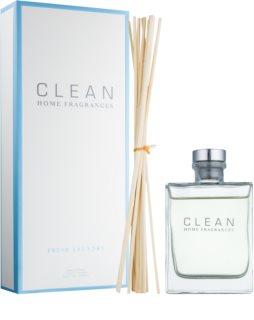 Clean Fresh Laundry aroma difusor com recarga 148 ml