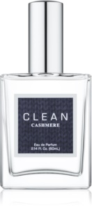 Clean Cashmere парфюмна вода унисекс 60 мл.