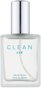 CLEAN Clean Air Eau de Parfum Unisex 30 ml