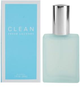 Clean Fresh Laundry Eau de Parfum für Damen 30 ml