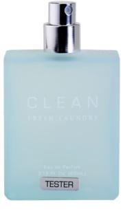 Clean Fresh Laundry парфюмна вода тестер за жени 60 мл.