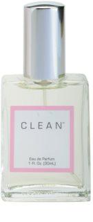 Clean Original Eau de Parfum für Damen 30 ml