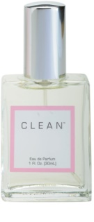 Clean Original Eau de Parfum Damen 30 ml