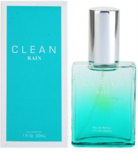 Clean Rain Eau de Parfum para mulheres 30 ml