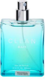 Clean Rain парфюмна вода тестер за жени 60 мл.