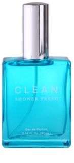 CLEAN Shower Fresh Eau de Parfum voor Vrouwen  60 ml