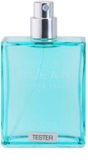 Clean Shower Fresh парфюмна вода тестер за жени 60 мл.