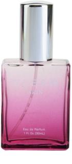 CLEAN Skin eau de parfum para mulheres