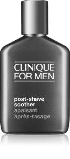 Clinique For Men καταπραϋντικό βάλσαμο για μετά το ξύρισμα