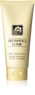 Clinique Aromatics Elixir Body Lotion for Women 200 ml