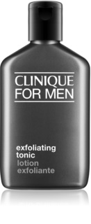 Clinique For Men toner za normalno i suho lice