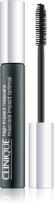 Clinique High Impact Mascara voor Volume