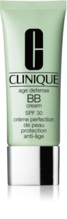 Clinique Superdefense creme CC  SPF 30