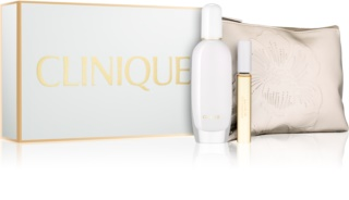 Clinique Aromatics In White Gift Set  II.