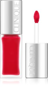 Clinique Pop Lacquer Lipgloss