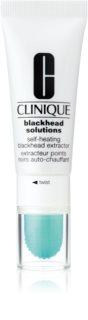 Clinique Blackhead Solutions cuidado anticravos
