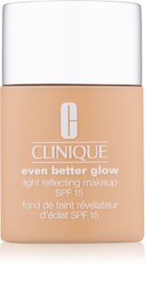 Clinique Even Better™ Glow Brightening Foundation SPF 15