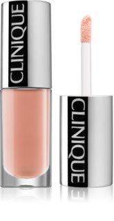 Clinique Pop Splash lip gloss hidratant