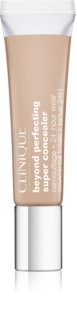 Clinique Beyond Perfecting Super Concealer Langaanhoudende Consealer