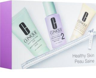 Clinique 3 Steps kozmetika szett XIV.